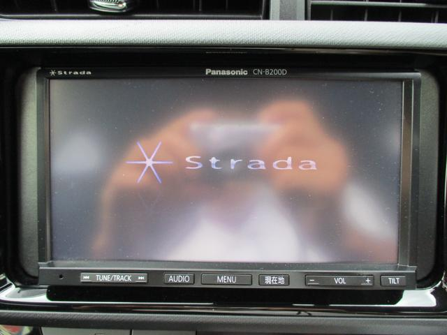 S 社外SDナビ 衝突軽減ブレーキ モード変更 横滑り防止 ETC(6枚目)