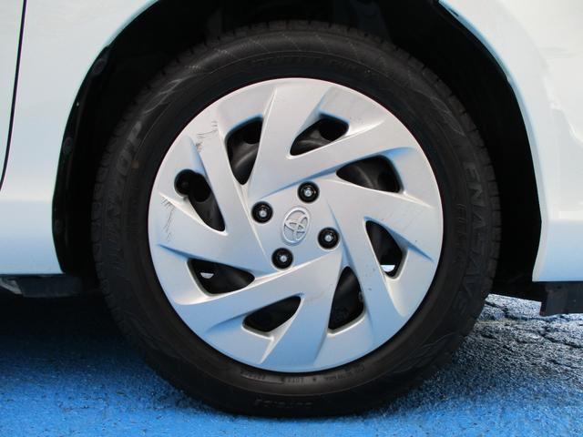 S 社外SDナビ 衝突軽減ブレーキ モード変更 横滑り防止 ETC(10枚目)