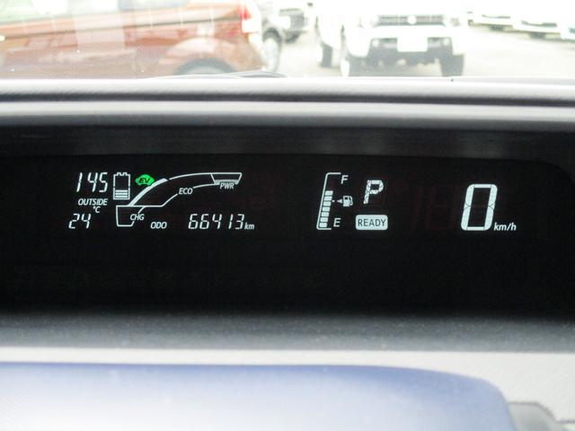 S 社外SDナビ 衝突軽減ブレーキ モード変更 横滑り防止 ETC(25枚目)