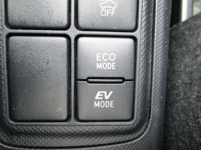 S 社外SDナビ 衝突軽減ブレーキ モード変更 横滑り防止 ETC(28枚目)