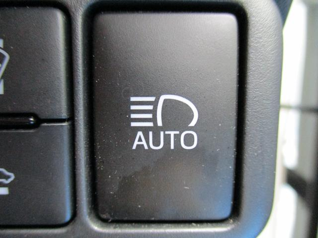 S 社外SDナビ 衝突軽減ブレーキ モード変更 横滑り防止 ETC(30枚目)