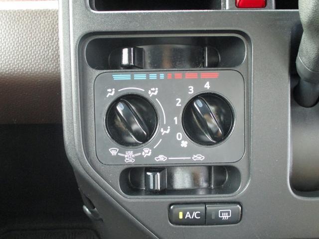 X S 純正SDナビ オートライト 衝突軽減ブレーキ 左側パワースライドドア ETC(9枚目)