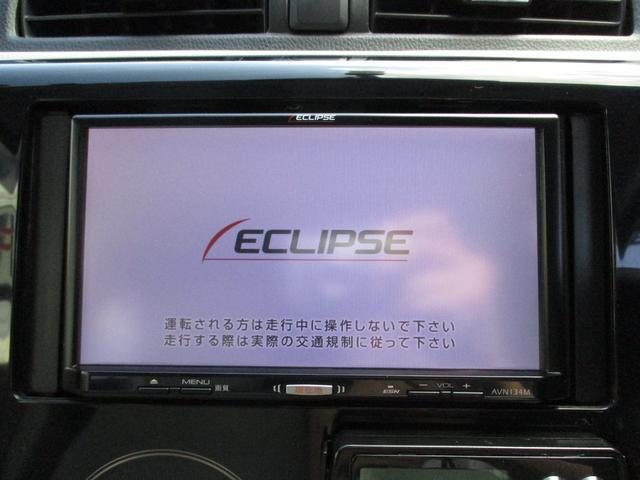 X 4WD 社外SDナビ プッシュスタート シートヒーター 社外15AW アイドリングストップ ETC(6枚目)