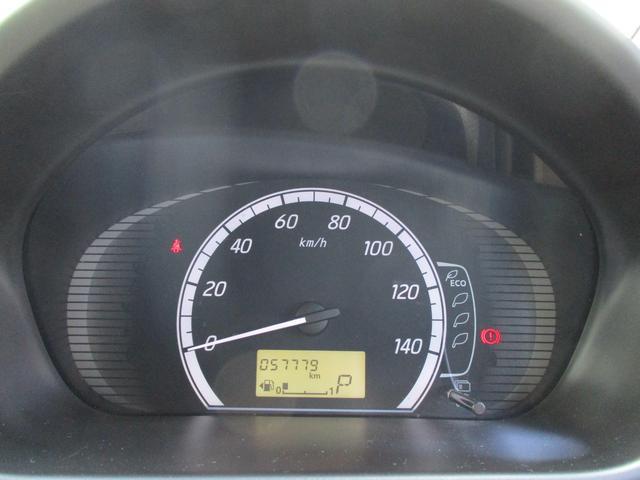 X 4WD 社外SDナビ プッシュスタート シートヒーター 社外15AW アイドリングストップ ETC(28枚目)