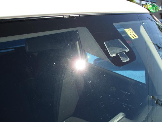 ハイウェイスター X Vセレクション 純正SDナビ HID 衝突軽減ブレーキ 両側パワースライドドア 純正15AW(27枚目)
