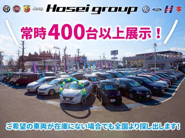 20Sツーリング Lパッケージ 純正SDナビ HID 衝突軽減ブレーキ レザーシート パドルシフト 純正18AW ETC(8枚目)