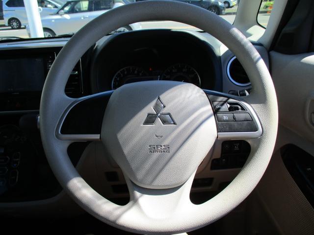 T セーフティパッケージ 4WD ワンオーナー車 社外SDナビ 衝突軽減ブレーキ 左側パワースライドドア シートヒーター ETC(25枚目)