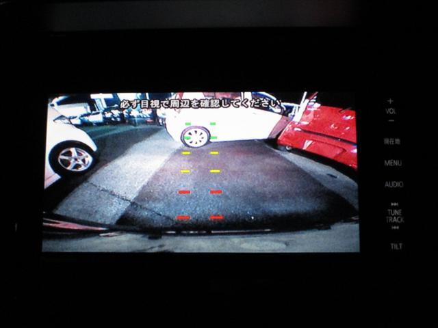 カスタムRS ワンオーナー車 社外SDナビ HID 両側パワースライドドア 純正15AW ETC(7枚目)