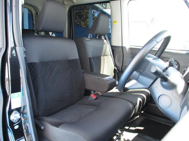 カスタムRS ワンオーナー車 社外SDナビ HID 両側パワースライドドア 純正15AW ETC(13枚目)