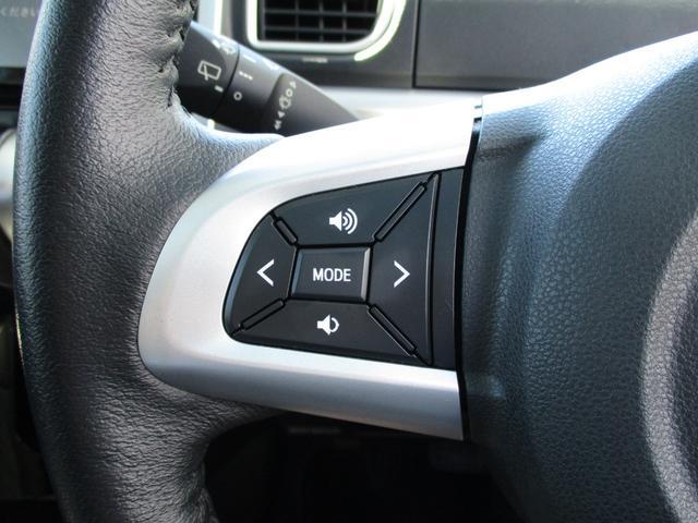 カスタムRS ワンオーナー車 社外SDナビ HID 両側パワースライドドア 純正15AW ETC(26枚目)