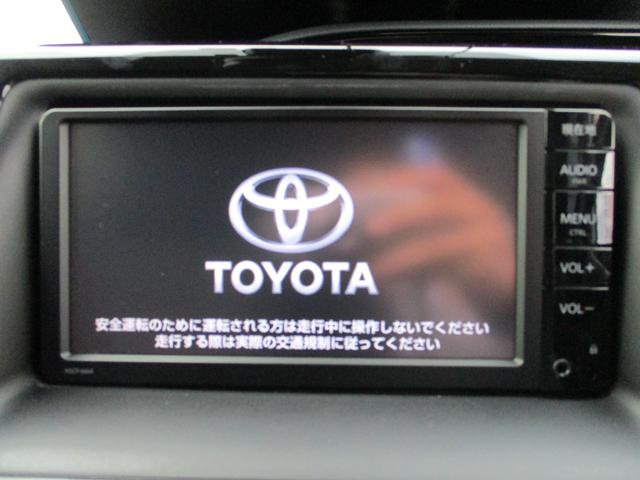 Xi 4WD ワンオーナー車 純正SDナビ LED 衝突軽減ブレーキ 左側パワースライドドア ETC(6枚目)