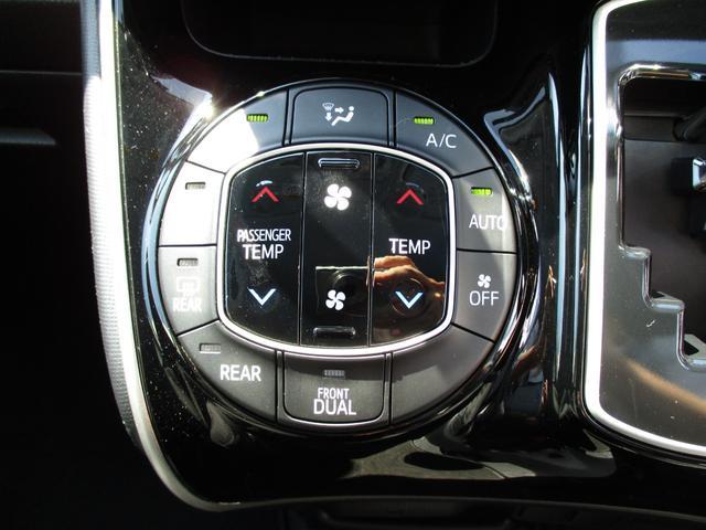 Xi 4WD ワンオーナー車 純正SDナビ LED 衝突軽減ブレーキ 左側パワースライドドア ETC(9枚目)