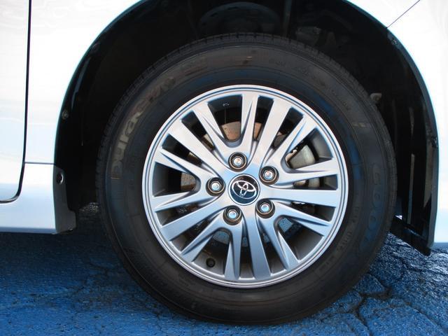Xi 4WD ワンオーナー車 純正SDナビ LED 衝突軽減ブレーキ 左側パワースライドドア ETC(11枚目)