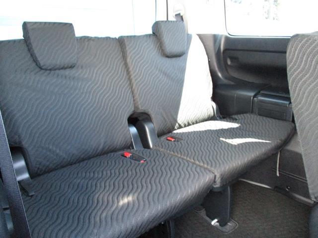 Xi 4WD ワンオーナー車 純正SDナビ LED 衝突軽減ブレーキ 左側パワースライドドア ETC(14枚目)