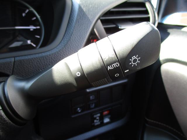 Xi 4WD ワンオーナー車 純正SDナビ LED 衝突軽減ブレーキ 左側パワースライドドア ETC(29枚目)