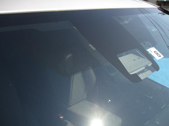 Xi 4WD ワンオーナー車 純正SDナビ LED 衝突軽減ブレーキ 左側パワースライドドア ETC(31枚目)