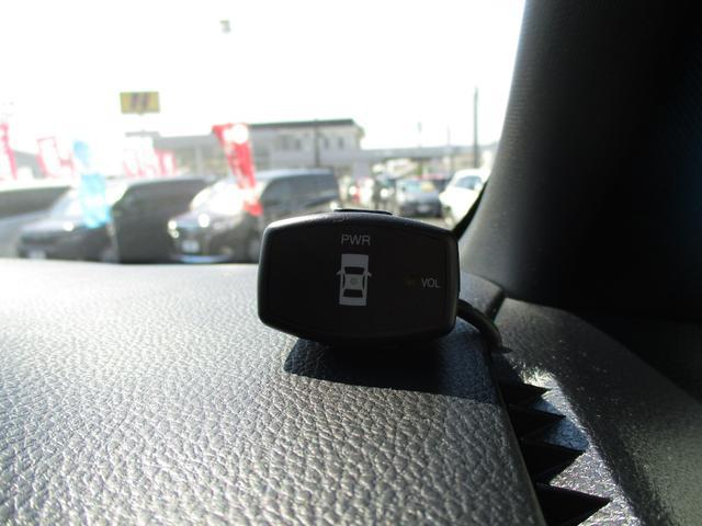 Xi 4WD ワンオーナー車 純正SDナビ LED 衝突軽減ブレーキ 左側パワースライドドア ETC(34枚目)