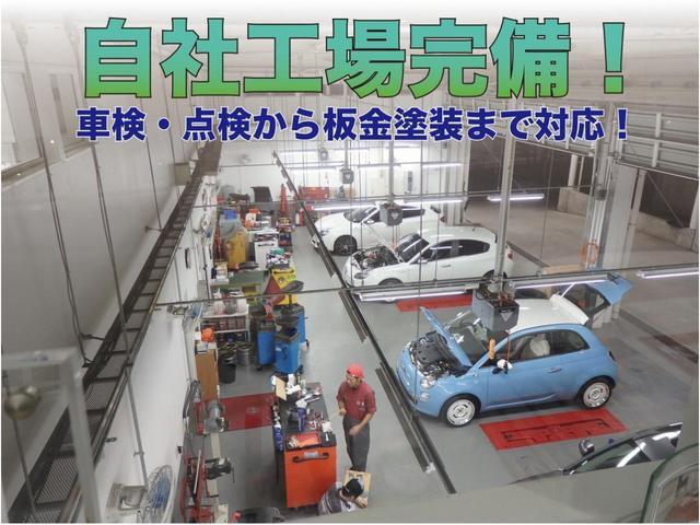 XD ワンオーナー車 純正メモリーナビ HID 衝突軽減ブレーキ パドルシフト(39枚目)