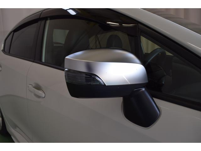 スバル WRX S4 WRX S4 2.0GT-S EyeSight