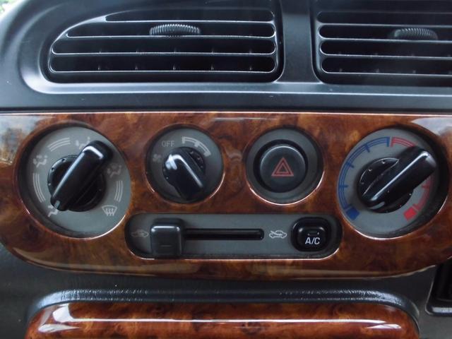 ダイハツ ミラジーノ ジーノリミテッド新品タイヤ社外アルミABSキーレス電格ミラー