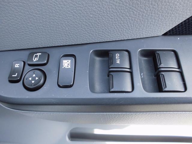 スズキ ワゴンR FX新品ナビTV社外アルミABSキーレス電格ミラーPVガラス