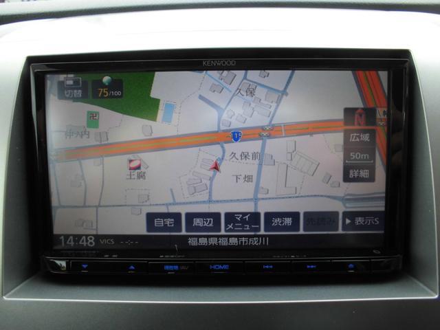 新品ナビ&テレビ付!DVD見れます!Bluetooth付!走行中視聴OK!SDカードを入れるとリッピング(音楽を取り込む)OKです!