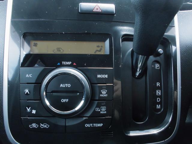 T4WDターボ社外ナビフルセグTV新品タイヤHIDキーフリー(15枚目)