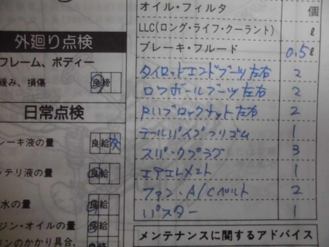 XSリミテッド社外ナビフルセグTV新品タイヤHIDキーフリー(4枚目)