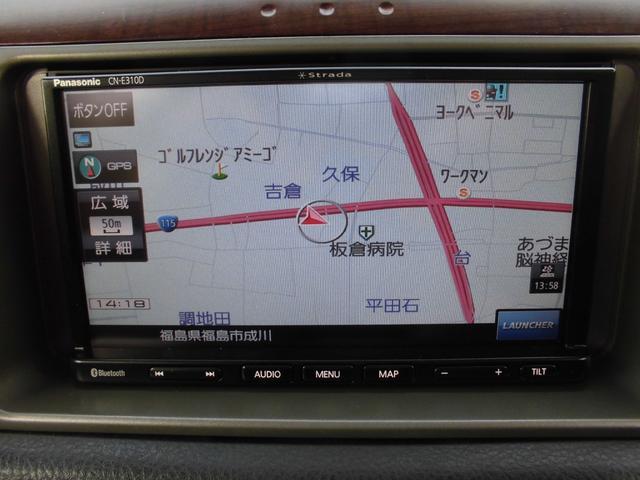 新品ナビ&テレビ付!Bluetooth付!走行中視聴OK!