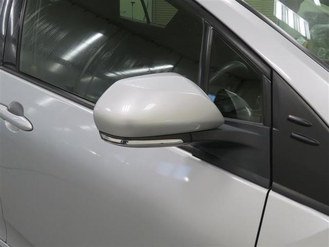 Sセーフティプラス ワンセグ メモリーナビ バックカメラ 衝突被害軽減システム ETC LEDヘッドランプ(7枚目)