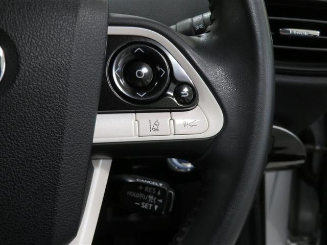 Sセーフティプラス ワンセグ メモリーナビ バックカメラ 衝突被害軽減システム ETC LEDヘッドランプ(14枚目)