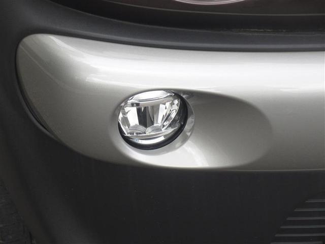 ハイブリッドMZ 衝突被害軽減システム LEDヘッドランプ アイドリングストップ(5枚目)