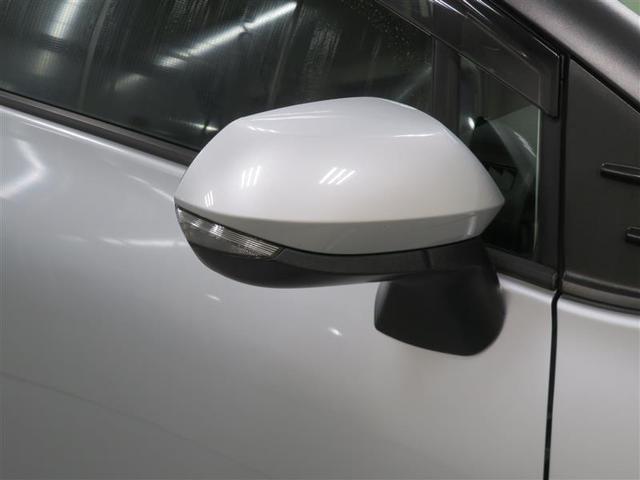 ハイブリッドG ワンセグ HDDナビ DVD再生 バックカメラ ETC 両側電動スライド HIDヘッドライト 乗車定員7人 3列シート 記録簿(6枚目)