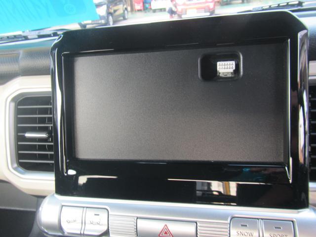 【全方位モニター用カメラ】クルマの前後左右4カ所にカメラを設置。運転席から見えにくい場所を画面上で確認でき、狭い場所での駐車も安心です!※対応のナビゲーション装着必須です※