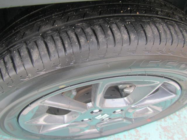 タイヤサイズは175/60R16です!