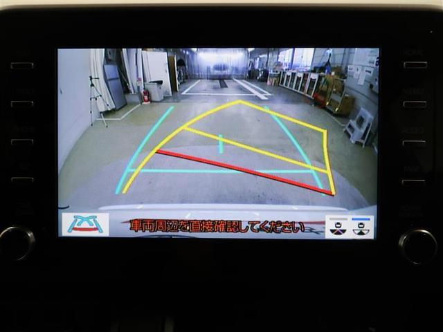 S-T フルセグ ミュージックプレイヤー接続可 バックカメラ 衝突被害軽減システム ETC ドラレコ LEDヘッドランプ ワンオーナー(6枚目)