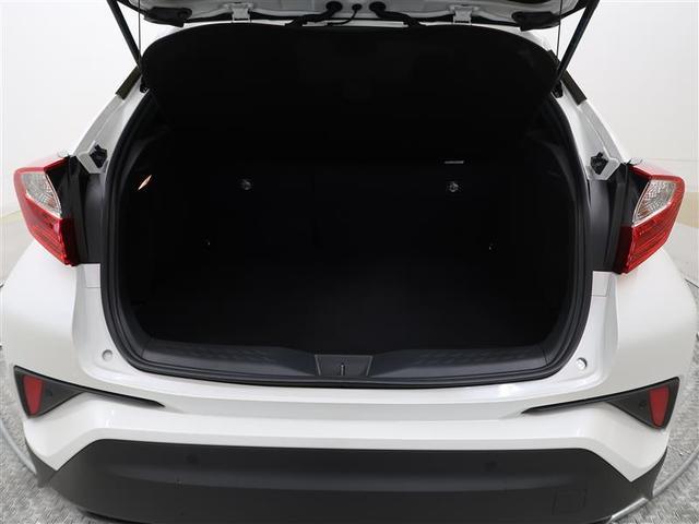 S-T フルセグ ミュージックプレイヤー接続可 バックカメラ 衝突被害軽減システム ETC ドラレコ LEDヘッドランプ ワンオーナー(16枚目)