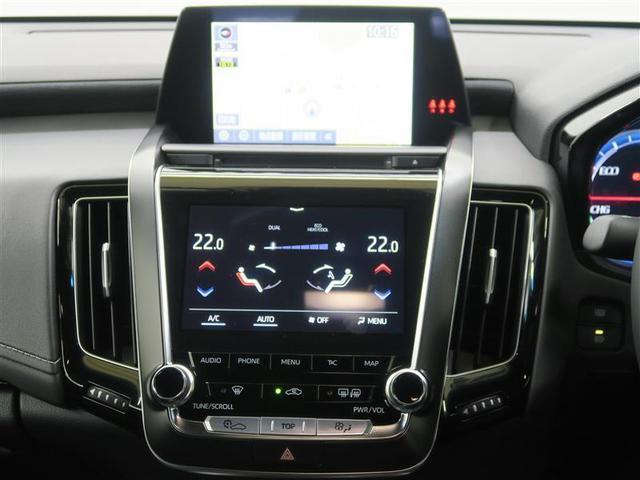 RS フルセグナビ スマートキー ETC バックモニター ドライブレコーダー LED TSS パワーシート(12枚目)