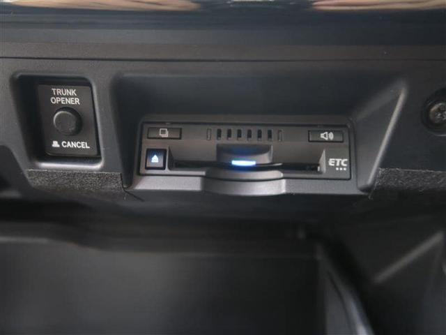 RS フルセグナビ スマートキー ETC バックモニター ドライブレコーダー LED TSS パワーシート(14枚目)