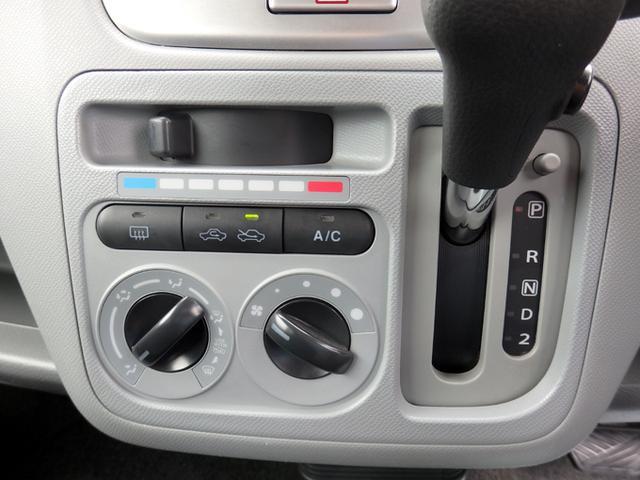 スズキ ワゴンR FX タイミングチェーンエンジン