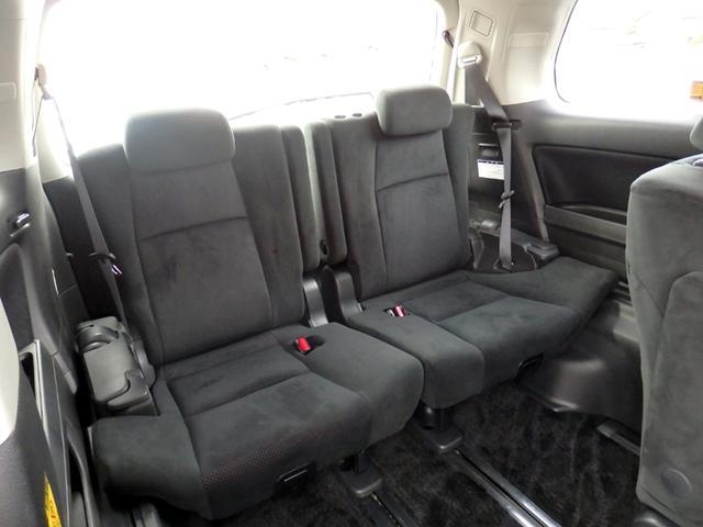 トヨタ アルファード 240S プライムセレクションII 4WD 電動スライドドア