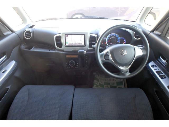 Xリミテッド 4WD 両側電動スライド ナビ・地デジ ETC(15枚目)