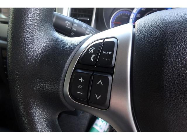 Xリミテッド 4WD 両側電動スライド ナビ・地デジ ETC(20枚目)