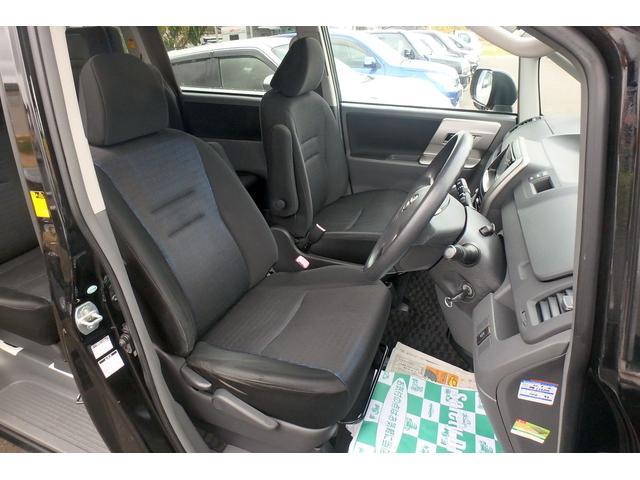 Z 4WD 左オートスライドドア ブルートゥース対応純正ナビ(9枚目)