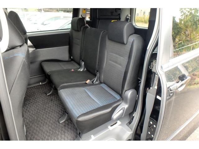 Z 4WD 左オートスライドドア ブルートゥース対応純正ナビ(14枚目)