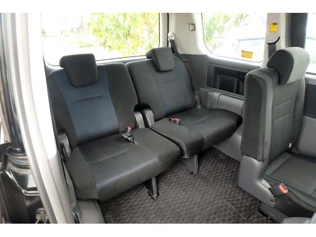 Z 4WD 左オートスライドドア ブルートゥース対応純正ナビ(15枚目)