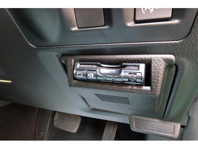 「スバル」「インプレッサ」「コンパクトカー」「山形県」の中古車45