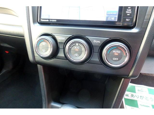 「スバル」「インプレッサ」「コンパクトカー」「山形県」の中古車52