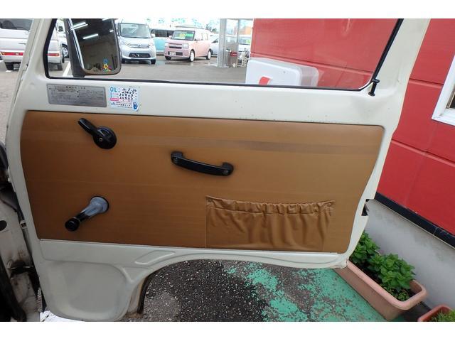 「スバル」「サンバートラック」「トラック」「山形県」の中古車12