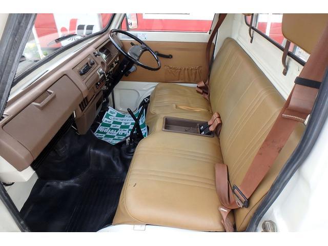 「スバル」「サンバートラック」「トラック」「山形県」の中古車15